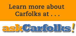 Ask Carfolks
