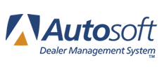 Autosoft & Carfolks promotional program