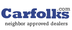 Carfolks.com - Neighbor Approved Dealers