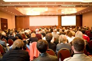 bigstock-During-Presentation-6089464