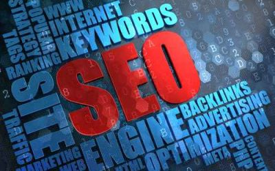 8 SEO Terms Every Auto Dealer Should Know